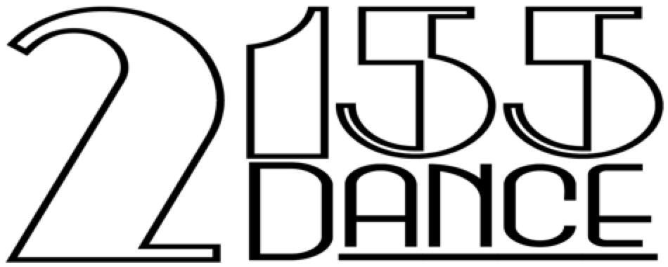 2155 Dance Studio (Carrollton)